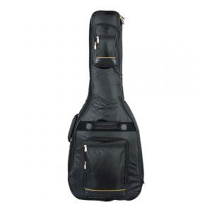 RockBag Electric Guitar Gigbag Premium RB20619B Plus / Jazz