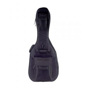 RockBag Starline Funda Guitarra Acústica