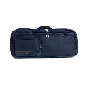 RockBag Keyboard Bag RB21622b Premium Line 960x370x150mm
