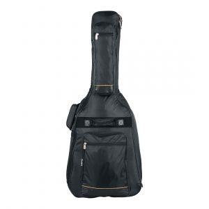 RockBag Premium Funda Guitarra Acústica