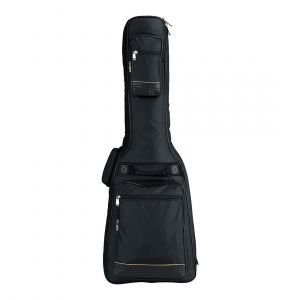 RockBag Premium Funda Guitarra Eléctrica