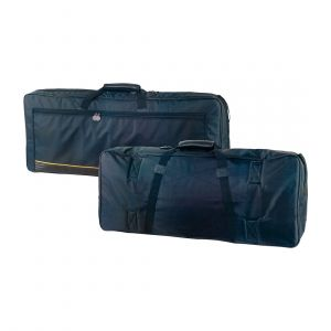 RockBag Keyboard Bag Deluxe RB21516B / 1040x420x170