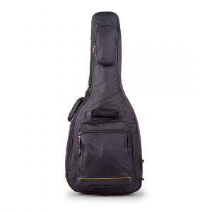 RockBag Deluxe RB20509B Funda Guitarra Acústica
