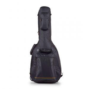 RockBag RB20507b Deluxe Hollow-Body Electric Guitar Gig Bag