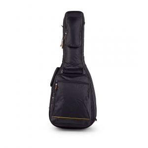 RockBag Deluxe Funda Guitarra Acústica Mini