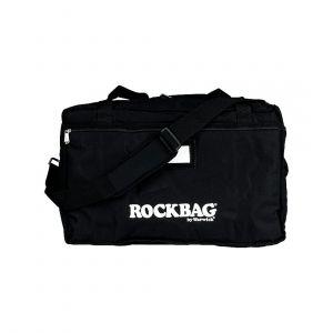 RockBag Cajon Bag RB22761B / La Peru