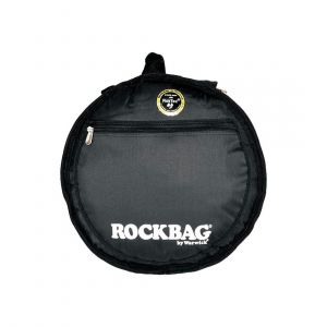 RockBag Deluxe Funda Caja – 35.5 x 14 cm