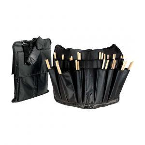 RockBag Stick Bag RB22696B