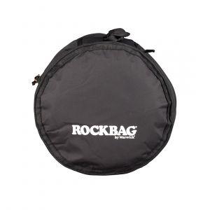 RockBag Student Floor Stand tom 14x14 Percussion Bag