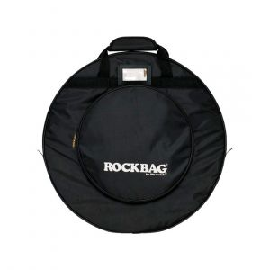 RockBag Cymbal Bag RB22440B Student / 56 cm