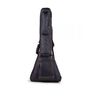 Rockbag Deluxe FV-Model Guitar Gig Bag