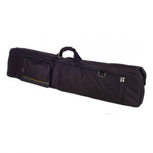 RockBag Premium Keyboard Case – 140 x 29 x 12 cm