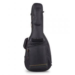 RockBag Deluxe Funda Guitarra Clásica 3/4