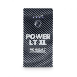 RockBoard Power LT XL – Carbon Fiber