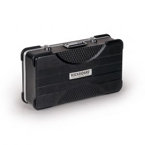 RockBoard ABS Case for TRES 3.1 Pedalboard