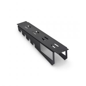 RockBoard Mounting Brace for large Multi-Power Supplies Frame XL / Cinque 5.3 / 5.4