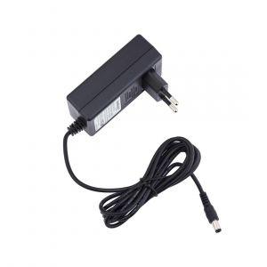 Rockboard Power Ace 9V 2000ma Power Supply