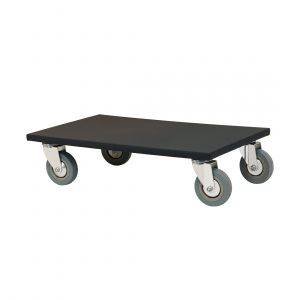 RockCase Roller Cart - Small