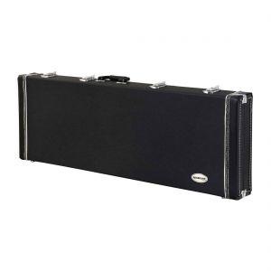 RockCase RC 10606 B/4 Standard