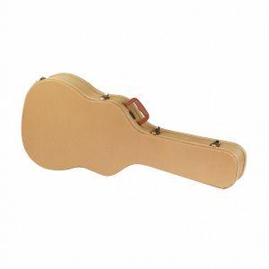 RockCase RC10609VT/SB Standard Acoustic Guitar Case