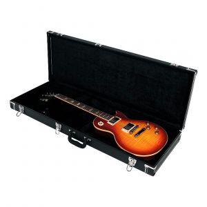 RockCase Standard LP/SG Electric Guitar