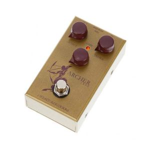 Rockett Pedals Archer Ikon Limited Edition