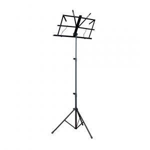 RockBoard Standard Note Stand with Bag