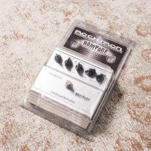 Rocktron Rampage Distortion B-Stock