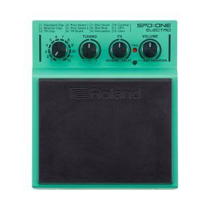Roland SPD ONE Electro SPD1E