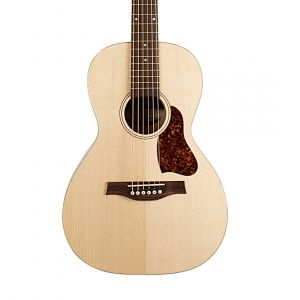 Seagull Entourage Grand Natural Acoustic Electric Guitar