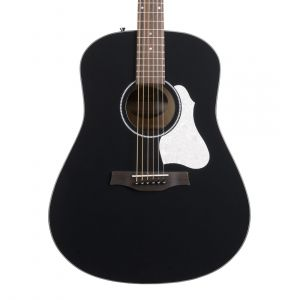 Seagull S6 Classic Black Guitarra Electro Acústica