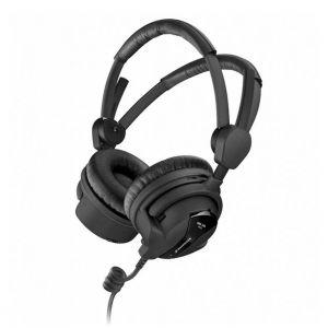Sennheiser HD 26-PRO Auriculares