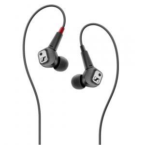 Sennheiser IE 80 S Headphones