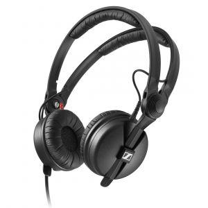 Sennheiser HD 25 Plus Headphones B-Stock