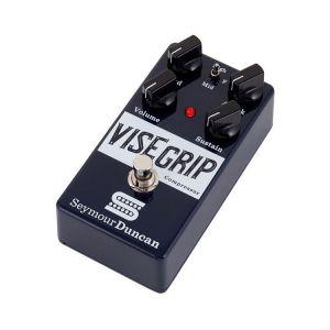 Seymour Duncan Vise Grip Compressor