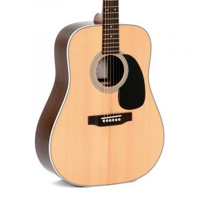Sigma DR-28 Guitarra Acústica
