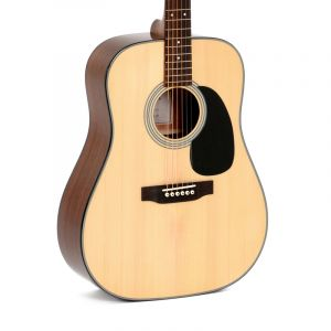Sigma DM-1ST Acoustic Guitar