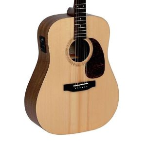 Sigma DME Acoustic Guitar