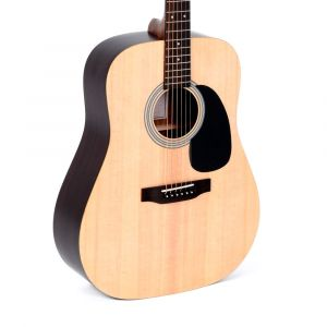 Sigma DR-ST Acoustic Guitar