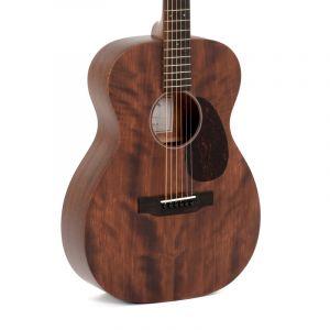 Sigma 00M-15 Guitarra Acústica