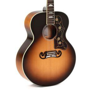 Sigma GJA-SG200 Acoustic Guitar