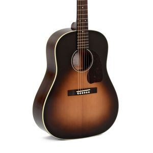 Sigma JM-SG45 Electro Acoustic Guitar