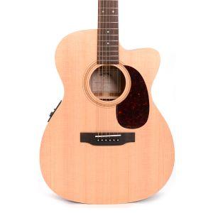 Sigma 000RCE Guitarra Electroacústica