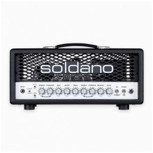 Soldano SLO-30 Classic