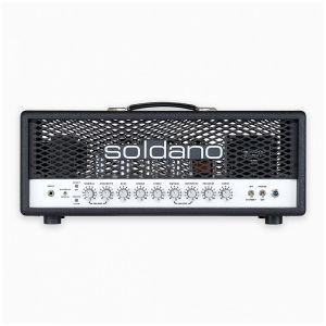 Soldano SLO-100 Classic