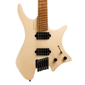 Strandberg Boden 6 Original Natural