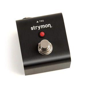 Strymon Tap Favourite