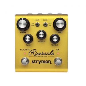 Strymon Riverside Pedal