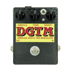 T-Rex Gristle DGTM