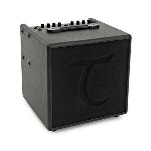 Tanglewood T3 Acoustic Guitar Amp